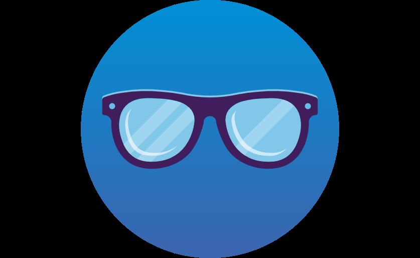 uso_oculos (1)