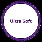 terceiro-ultra-soft