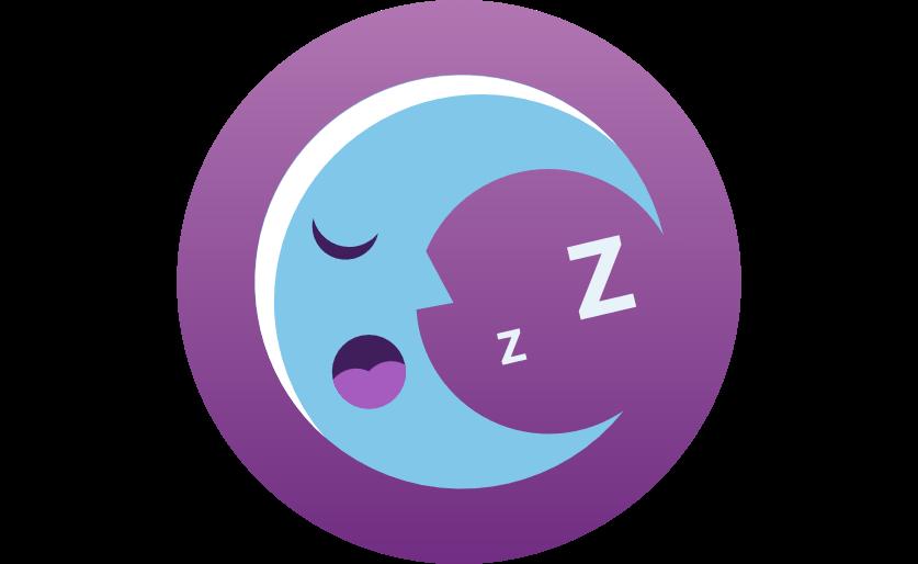 respiro_pela_boca_quando_durmo